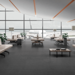 Blustyle Blutech Antracite ambiente