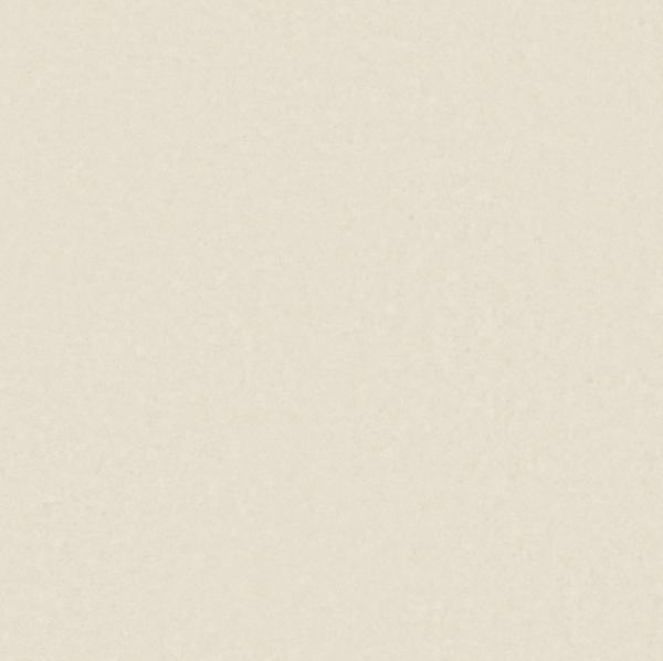 Blustyle Blutech Bianco