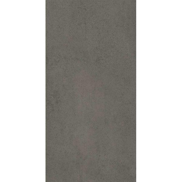 Blustyle Concrete Jungle Store18 30×60