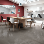Blustyle Concrete Jungle Store18 honed interno