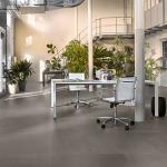 Blustyle Concrete Jungle Store18 natural interno