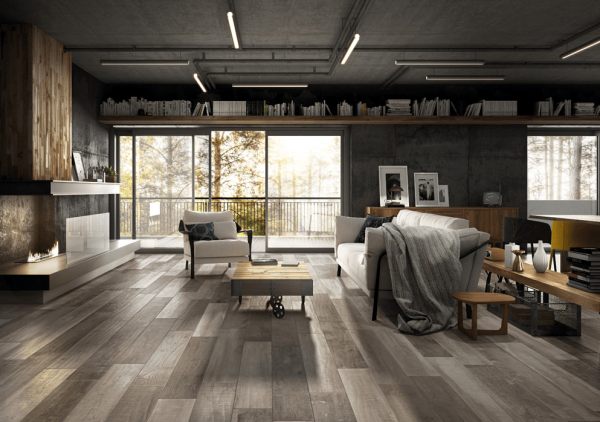 Blustyle Country 20×120 Creek interno_1