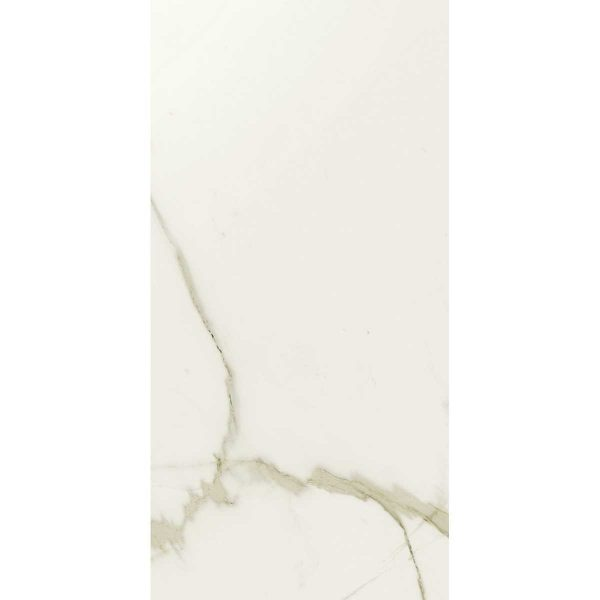 Blustyle Élite 30×60 glossy Calacatta