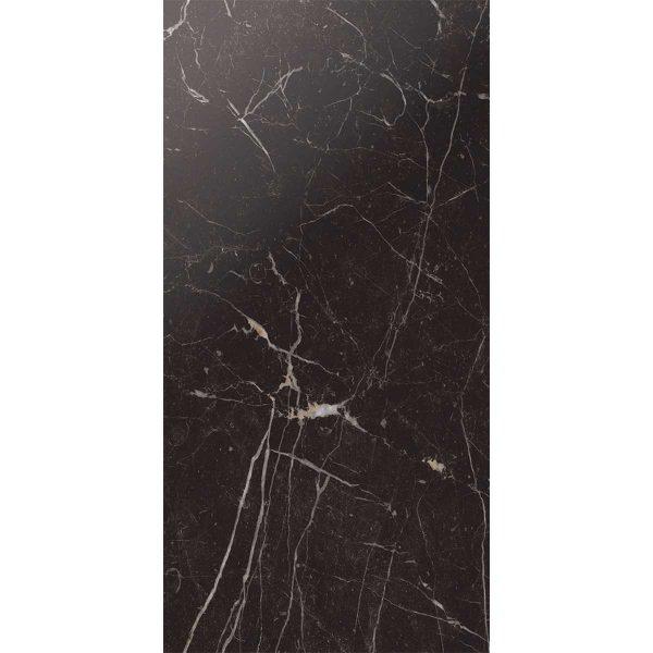 Blustyle Élite 30×60 glossy Dark brown