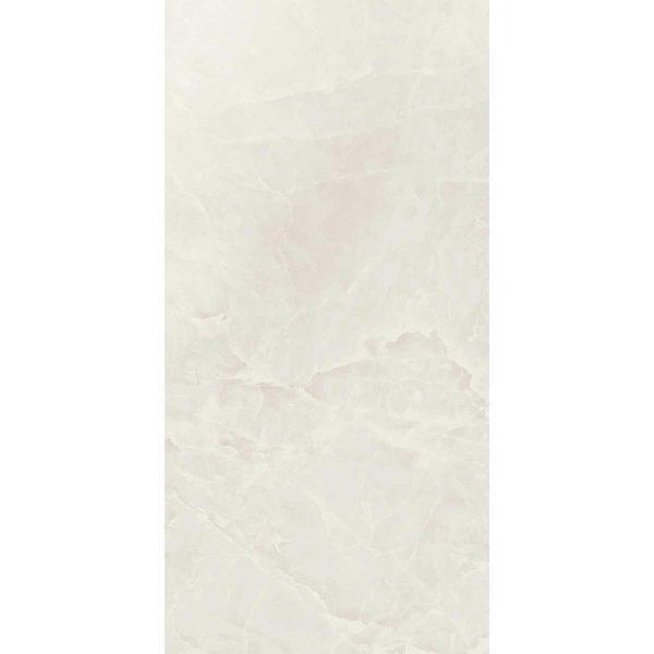 Blustyle Élite 30×60 glossy Onice royal