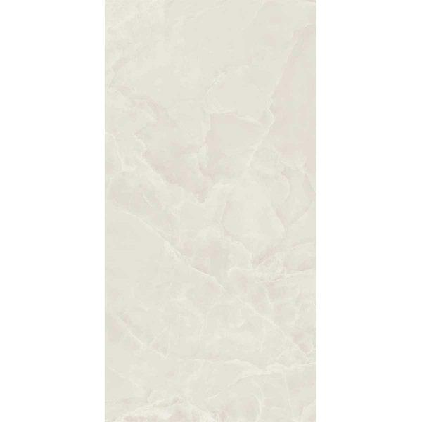 Blustyle Élite 30×60 naturale Onice royal