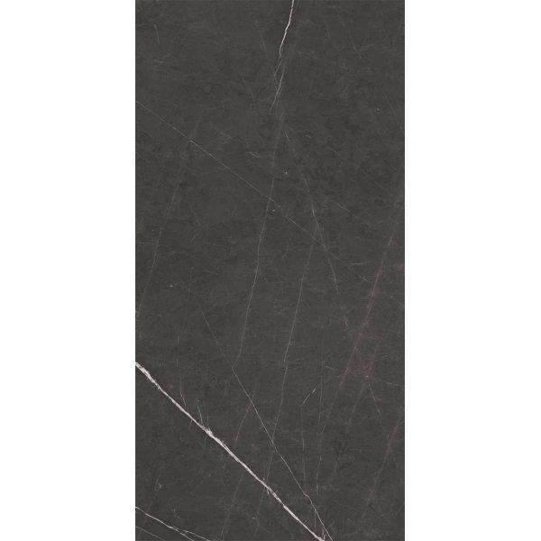 Blustyle Élite 30×60 naturale Pietra grey