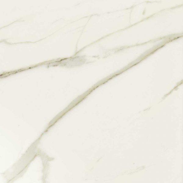 Blustyle Élite 60×60 glossy Calacatta