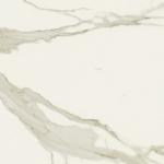 Blustyle Élite 60×60 naturale Calacatta
