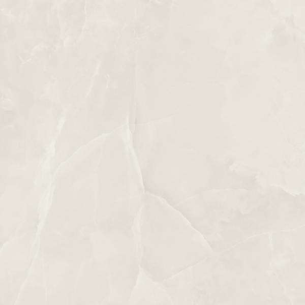 Blustyle Élite 60×60 naturale Onice royal