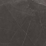 Blustyle Élite 60×60 naturale Pietra grey
