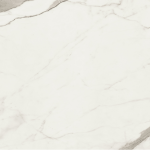 Blustyle Élite 60×60 naturale Statuario
