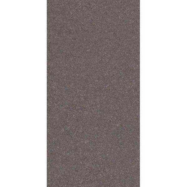 Blustyle Geotech 30×60 Dark