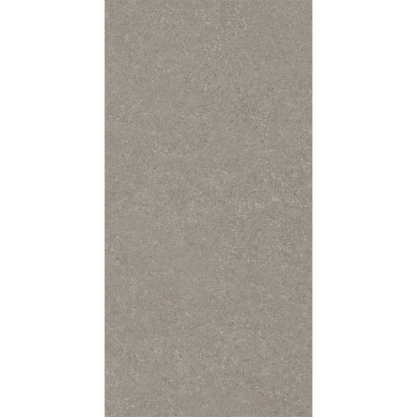 Blustyle Geotech 30×60 Grey