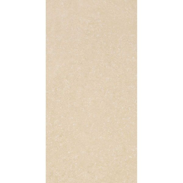 Blustyle Geotech 30×60 Ivory