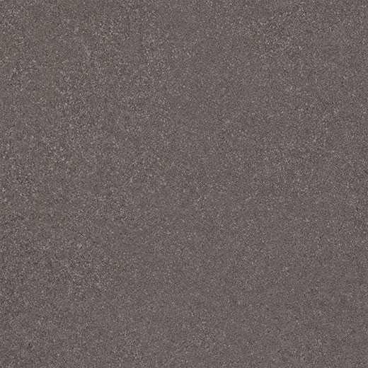 Blustyle Geotech 60×60 Dark