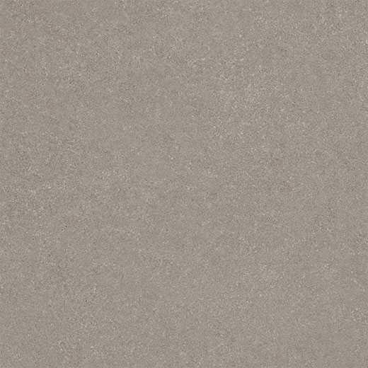 Blustyle Geotech 60×60 Grey