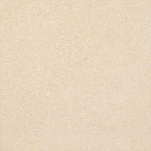 Blustyle Geotech 60×60 Ivory