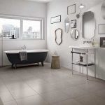 Blustyle Geotech Grey naturale