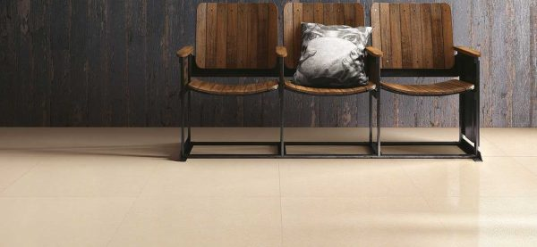 Blustyle Geotech Ivory lux