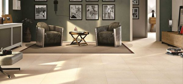 Blustyle Geotech Ivory naturale