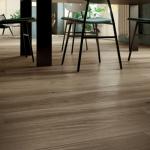 Blustyle Green wood 20×120 Ash interno_2