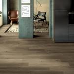 Blustyle Green wood 20×120 Ash interno_3