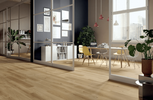 Blustyle Green wood 20×120 Bay interno_1