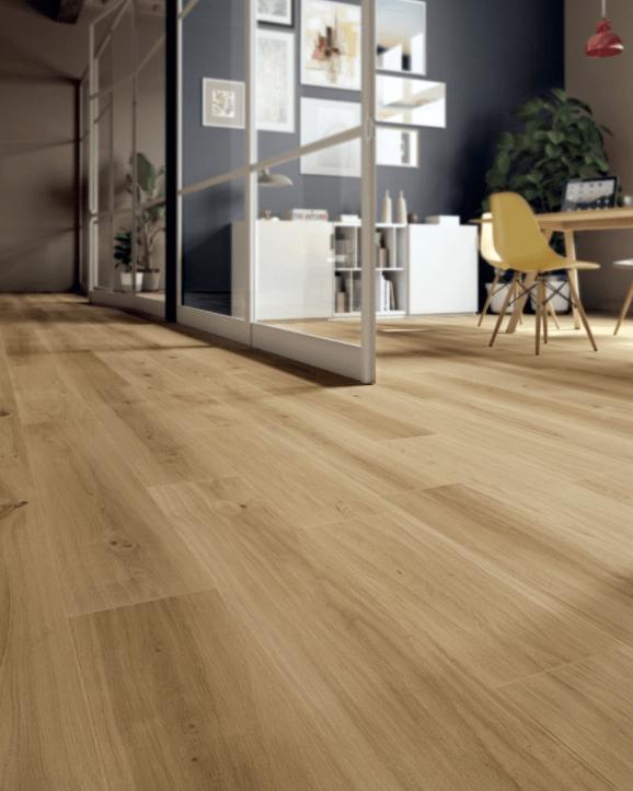Blustyle Green wood 20×120 Bay interno_2