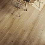 Blustyle Green wood 20×120 Bay interno_3