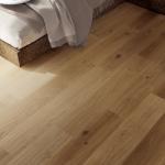 Blustyle Green wood 20×120 Oak interno_3