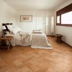 Blustyle Toscana 15×30 Capalbio interno