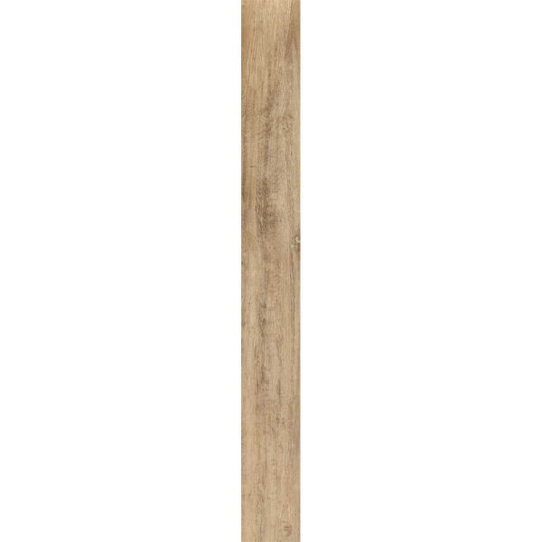 Cotto d'Eeste Kerlite Forest 33×300 Rovere
