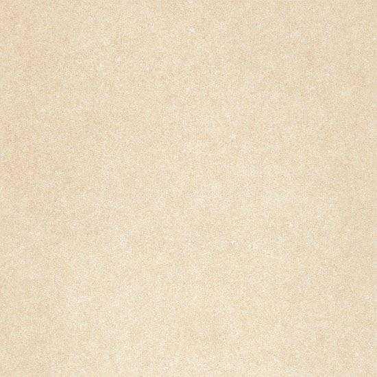 Cotto d'Este Buxy 100×100 Amande