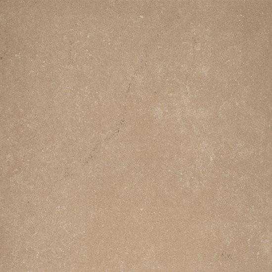 Cotto d'Este Buxy 100×100 Caramel
