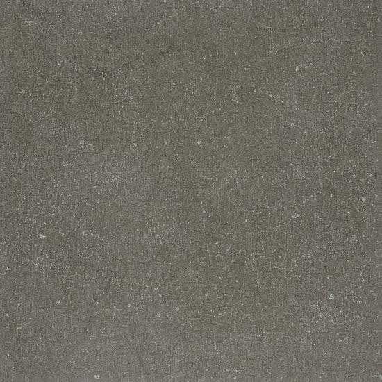 Cotto d'Este Buxy 100×100 Cendre