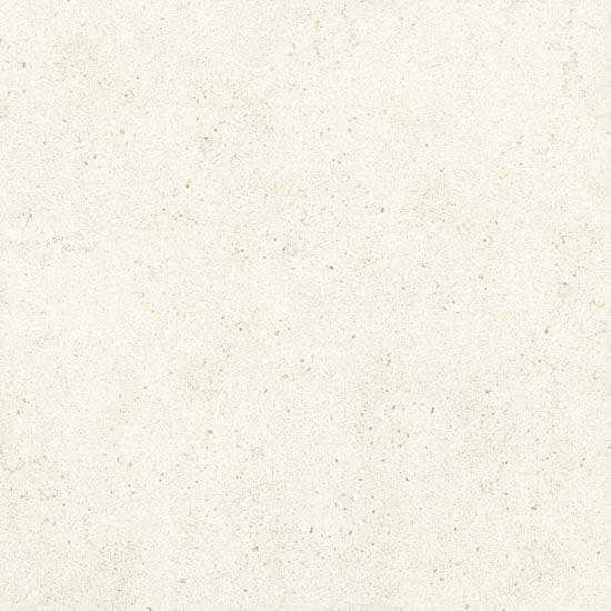 Cotto d'Este Buxy 100×100 Corail Blanc