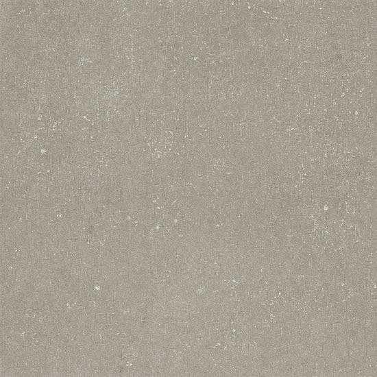 Cotto d'Este Buxy 100×100 Perle