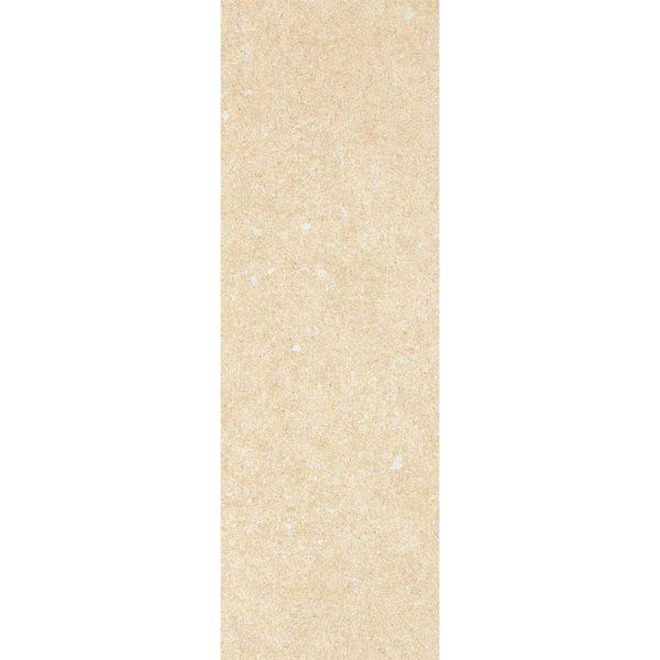 Cotto d'Este Buxy 100×300 Amande