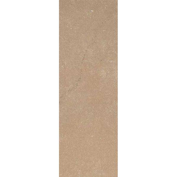 Cotto d'Este Buxy 100×300 Caramel