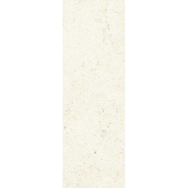 Cotto d'Este Buxy 100×300 Corail Blanc