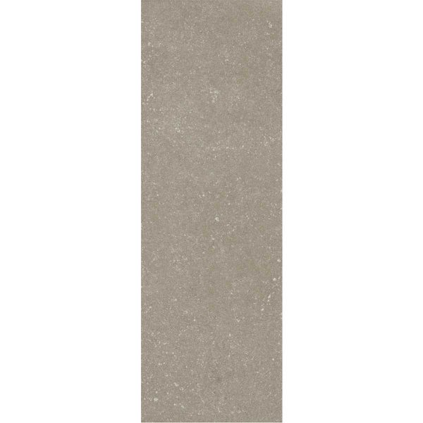 Cotto d'Este Buxy 100×300 Perle
