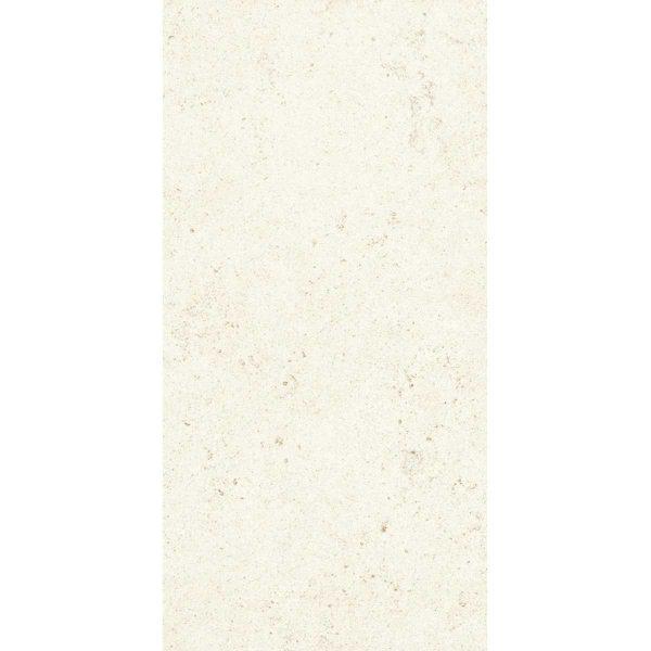 Cotto d'Este Buxy 50×100 Corail Blanc