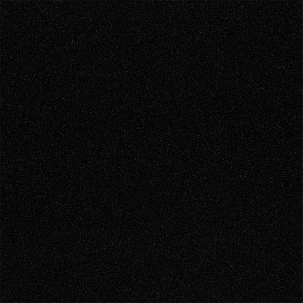 Cotto d'Este Kerlite Black-White 100×100 Black