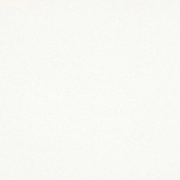 Cotto d'Este Kerlite Black-White 100×100 Snow