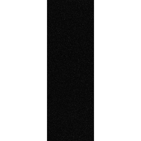 Cotto d'Este Kerlite Black-White 100×300 Black