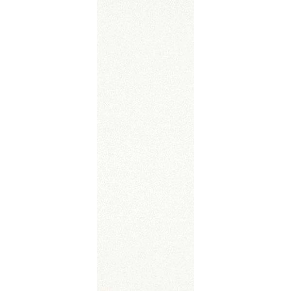 Cotto d'Este Kerlite Black-White 100×300 Snow