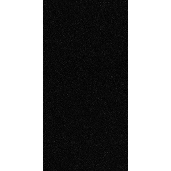 Cotto d'Este Kerlite Black-White 50×100 Black