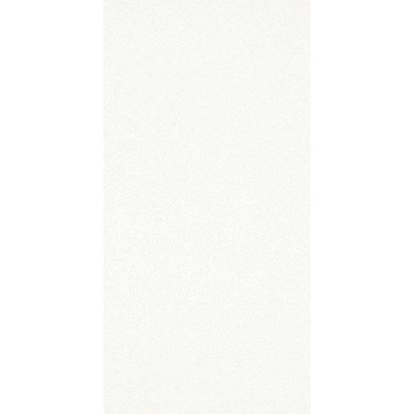 Cotto d'Este Kerlite Black-White 50×100 Snow