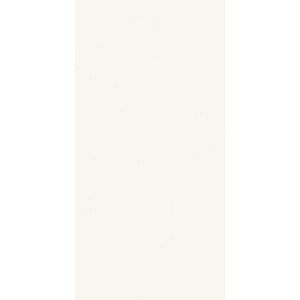 Cotto d'Este Kerlite Black-White 50×100 White